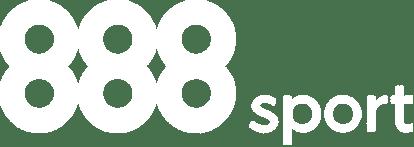 888sport - Betting side