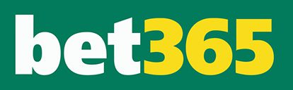 bet365 - Betting side