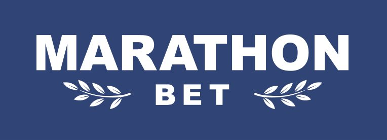 Marathon Bet - Betting side